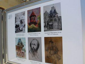 20180531-Кисловодск Солженицына покажут горожанам «глазами детей»-pic2