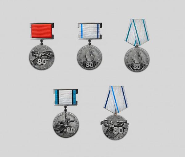 20210901-Голосование за эскиз памятного знака к 80-й годовщине обороны Севастополя-pic01