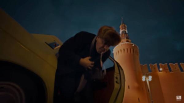 20210908_22-23-Как Линдеманн «возрождал традиции и сохранял историю» на «Спасской башне»-pic20