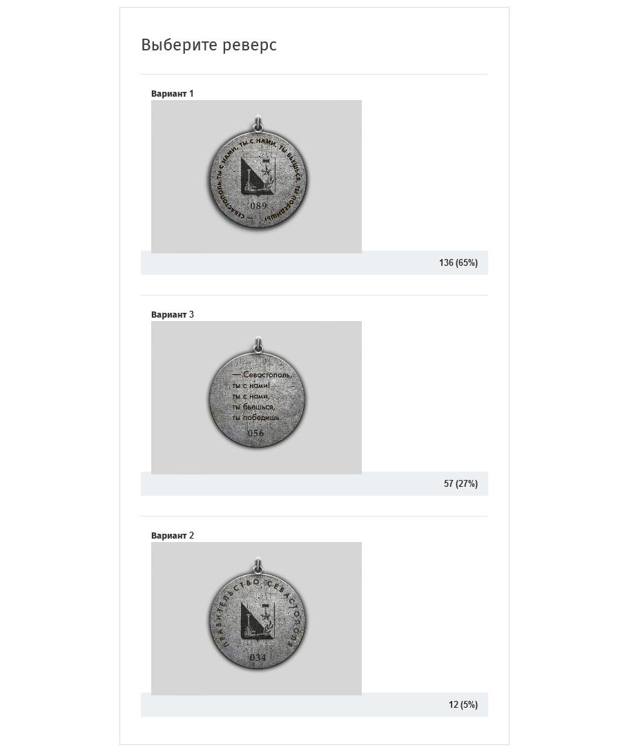 FS-20210914_15-12-n00838-Голосование за эскиз памятного знака к 80-й годовщине обороны Севастополя – Результаты опроса-sev.gov.ru-02
