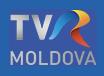 V-logo-tvrmoldova_md