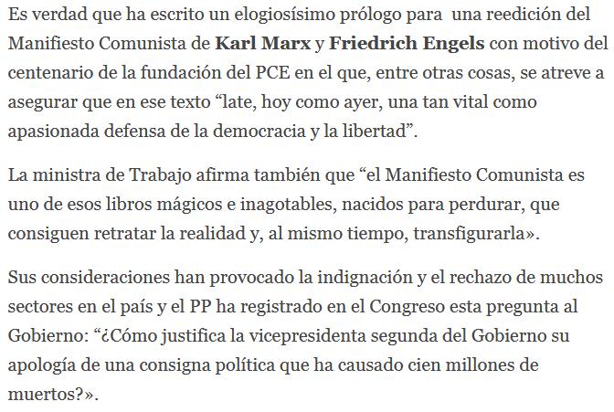 20210920_00-02-Yolanda Díaz, un peligro cierto para el PSOE-scr1