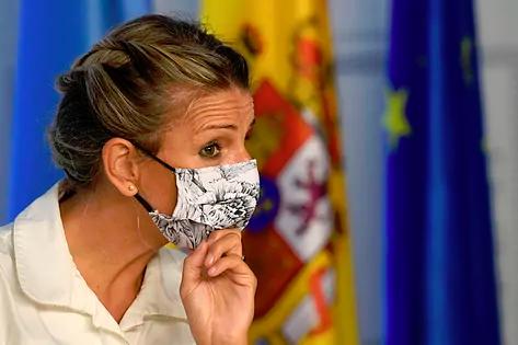 20210906_19-16-El PP denuncia el mágico prólogo redactado por Yolanda Díaz para el Manifiesto Comunista-pic1
