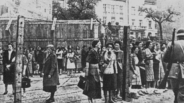 20210916_23-56-В Молдавии открыли памятник фашистам-pic1
