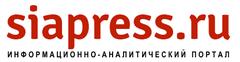 V-logo-siapress_ru