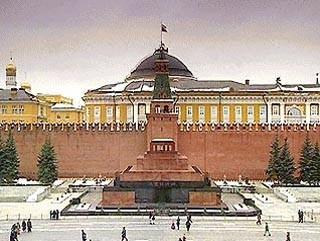 20070718_08-45-В КПРФ считают антироссийским призыв православных снести мавзолей