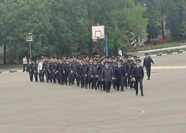 20180529_08-00-Штурм администрации и приковывание цепями- Ульяновск показал бунт за Ленина-pic5