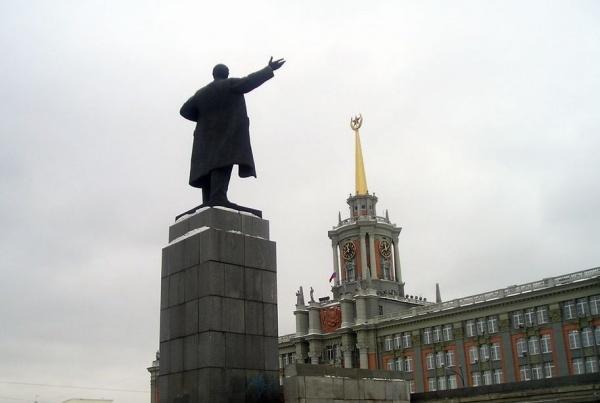 20180529_08-00-Штурм администрации и приковывание цепями- Ульяновск показал бунт за Ленина-pic9