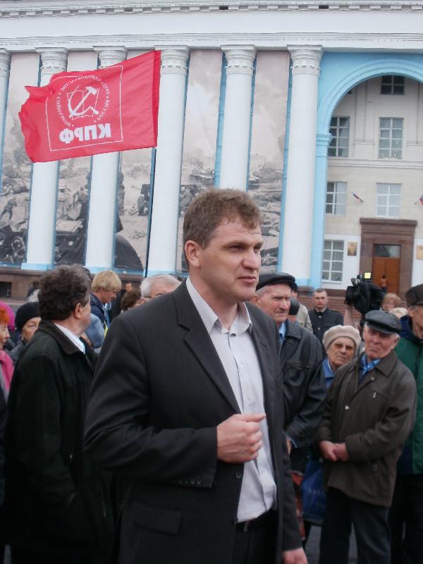 20180530_12-45-С депутата Госдумы, выступившего против десоветизации в Ульяновске, собираются снять неприкосновенность-pic1
