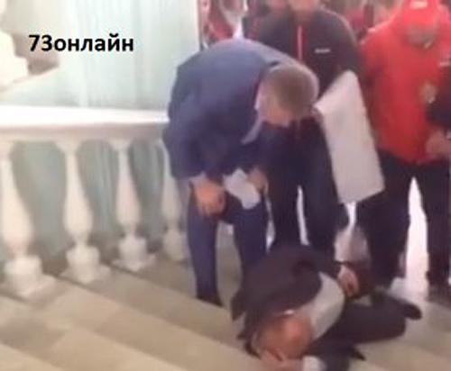 20180530_12-45-С депутата Госдумы, выступившего против десоветизации в Ульяновске, собираются снять неприкосновенность-pic2