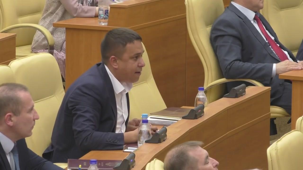 Единороссы призывают бить ульяновцев дубинками ?