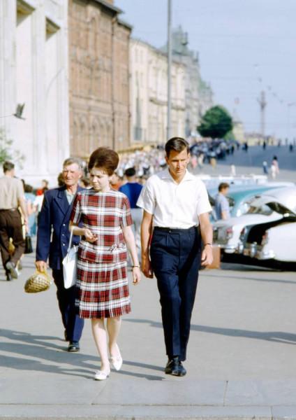 20180609_06-18-Солженицын и русский народ- любовь или ненависть-pic1