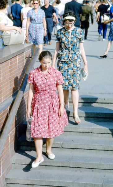 20180609_06-18-Солженицын и русский народ- любовь или ненависть-pic4