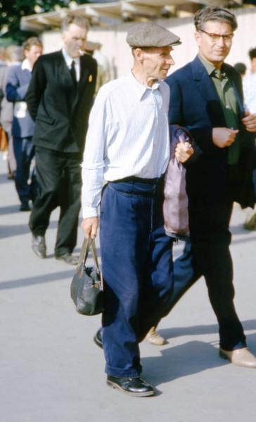 20180609_06-18-Солженицын и русский народ- любовь или ненависть-pic5