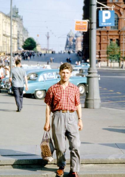 20180609_06-18-Солженицын и русский народ- любовь или ненависть-pic6