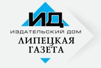 v-LOGO-lpgzt_ru