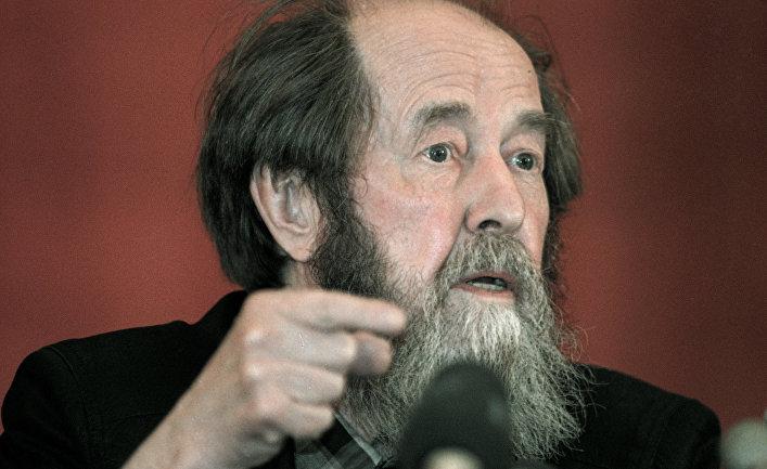 20180610-40 лет спустя- когда Солженицын учил Гарвард-pic1