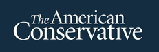 V-logo-theamericanconservative_com