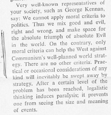 George F. Kennan Papers 1861-2014 (mostly 1950-2000)-p40x1-kennan