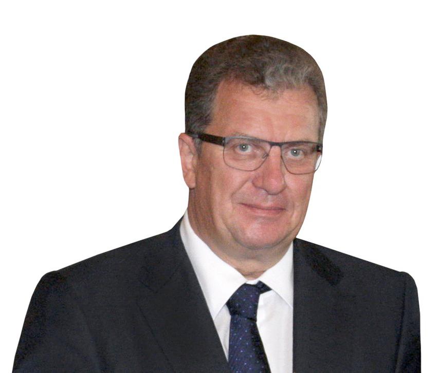 Сергей Эдуардович Приходько