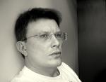 20151109_02-18-Владимир Тихомиров, главный редактор Исторической правды