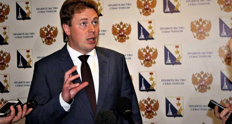 20180613_15-00-Зачем губернатор изгоняет символику суверенитета государства с герба Севастополя-pic1