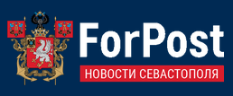 V-logo-sevastopol_su~v2