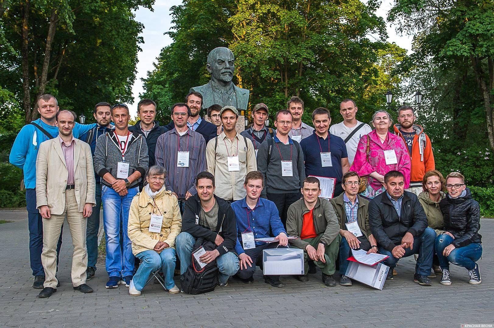 20180604_03-37-В Гатчине опросили 7,5 тыс. человек об их отношении к советским топонимам-pic2