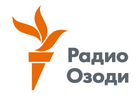 V-logo-Радио Озоди
