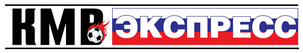 V-logo-kmvexpress_ru