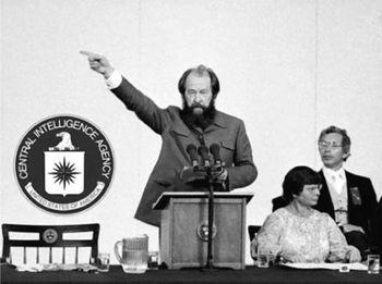 20180625-Год Солженицына и век прогресса