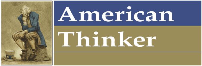 V-logo-americanthinker_com