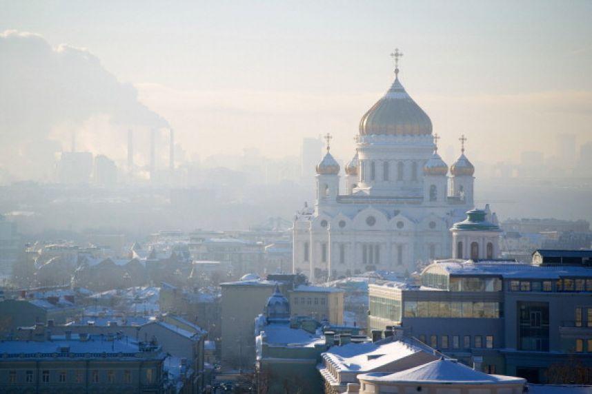 20130210-Памятка о строительстве 200 храмов возмутила москвичей