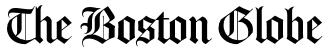 V-logo-bostonglobe_com