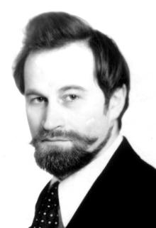 Волков, Сергей Владимирович