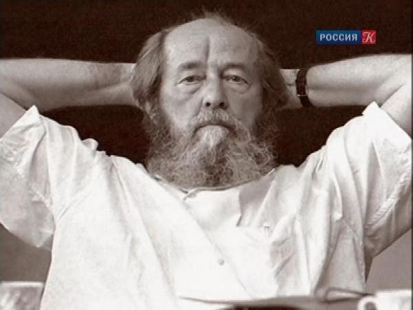 20131209_13-19-Интервью Натальи Дмитриевны Солженицыной-pic4