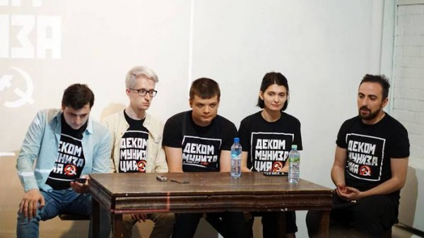 20180626-Тухлый продукт социал-аутизма-pic2