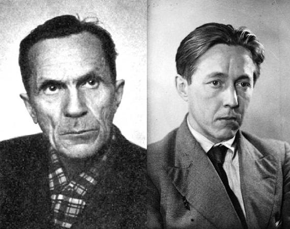 20151111-Шаламов против Солженицына-pic1