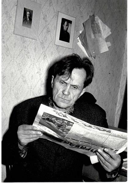20151111-Шаламов против Солженицына-pic2