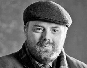 Егор Холмогоров. Публицист