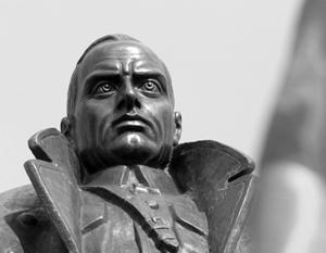 20180705-Красные не могут быть главными героями современной России-pic1