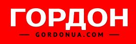 V-logo-gordonua_com