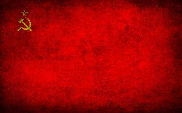 20160204_22-02-Белая элита креаторов - против абсолютного большинства