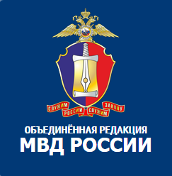 V-logo-ormvd_ru