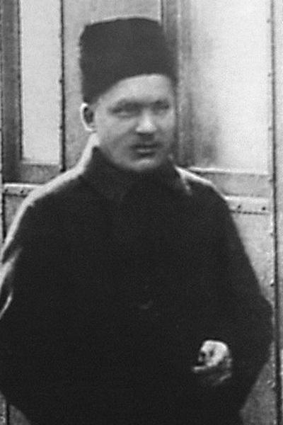 20180717-Чем известны революционеры, имена которых носят орские улицы-pic6-Киров
