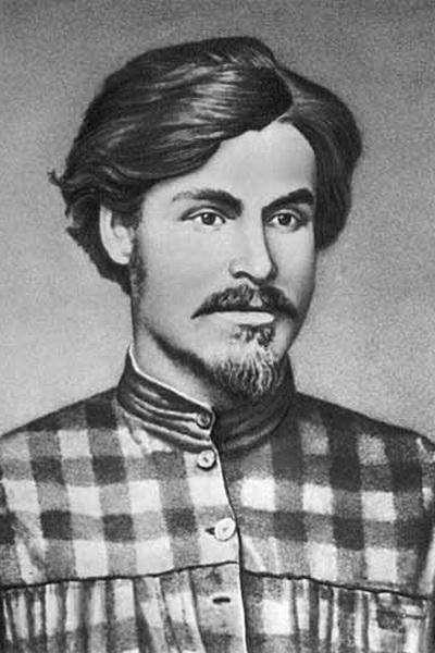 20180717-Чем известны революционеры, имена которых носят орские улицы-picX-Халтурин