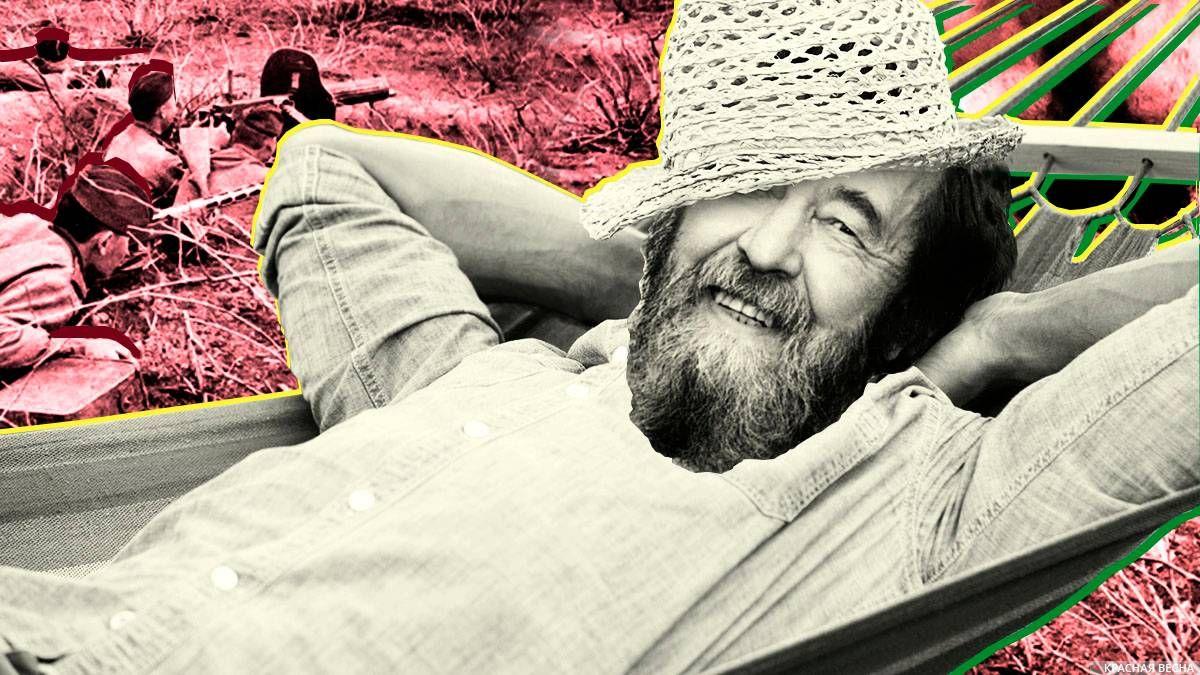 20180806_14-24-Депутат гордумы Кисловодска- Солженицын прятался в ГУЛАГе от войны-pic1