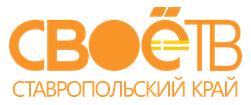 V-logo-stv24_tv