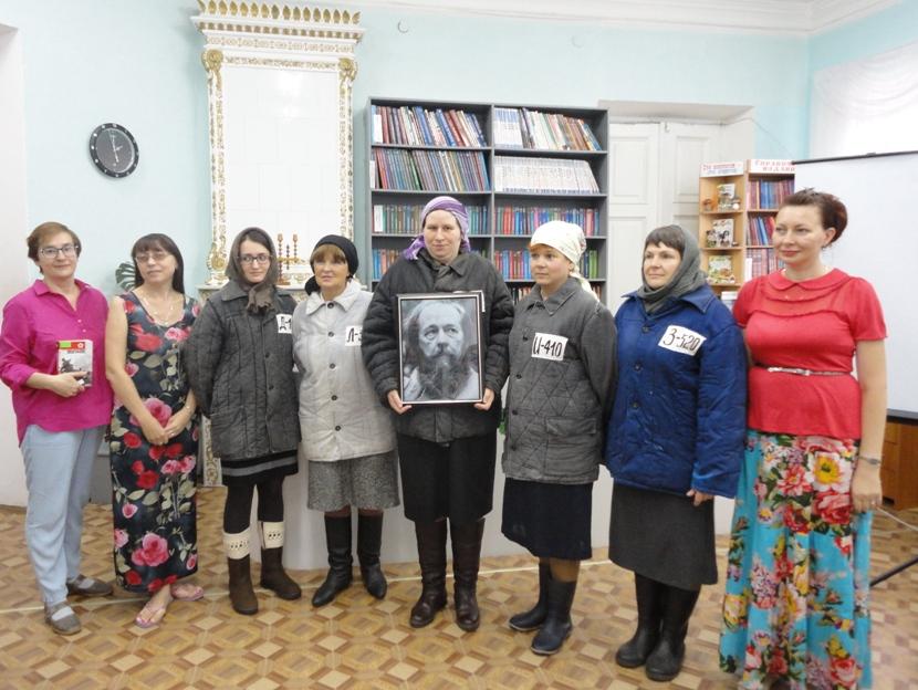 20180803-Проходка, посвященная памяти А.И. Солженицына-pic2