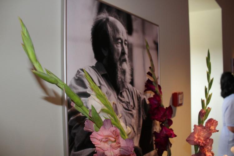 20180803-На родине А.И. Солженицына прошла юбилейная «проходка», посвященная памяти писателя-pic34~IMG_9607